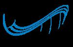 iiser-logo